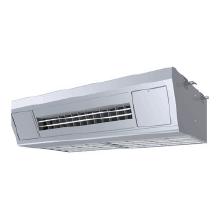厨房用エアコン