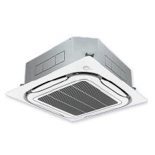 天井埋込カセット形4方向