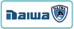 ダイワの製氷機の買取の一覧