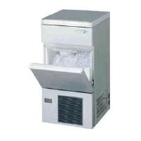 フクシマのアンダーカウンタータイプ製氷機の買取