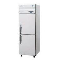 ホシザキ縦型冷凍冷蔵庫の買取
