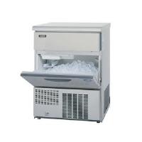 サンヨー製氷機の買取