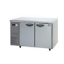 コールドテーブル冷蔵庫