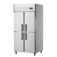 ダイワ縦型冷蔵庫の買取