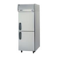 ダイワ冷凍冷蔵庫
