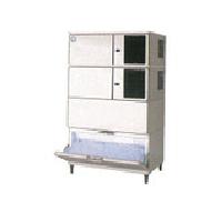フクシマのスタックオンタイプ製氷機の買取